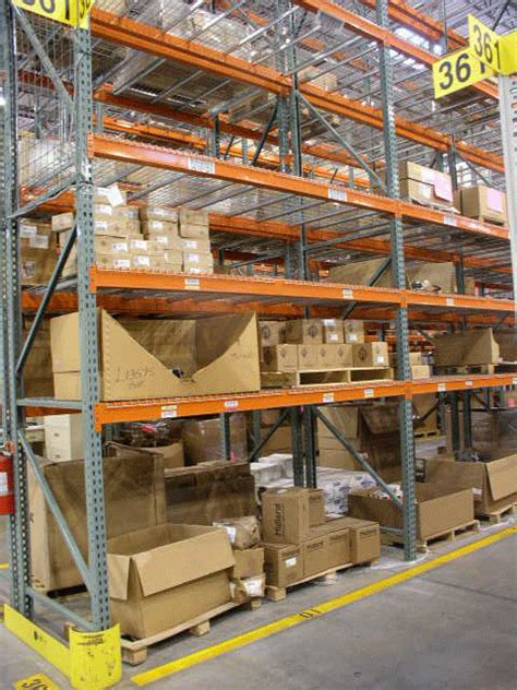 warehouse layout for ecommerce december 2013 building and scaling lean ecommerce business