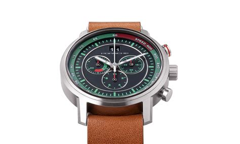 porsche classic price porsche classic chronograph watch limited edition