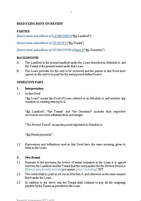 Company Let Agreement Template Trucking Company Lease Agreement Sle Best Of Trucking Pany Trucking Company Lease Agreement Template