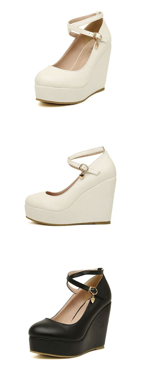 Fashion Wedges Shoes 1518 Aa 428 best shoes images on shoes high