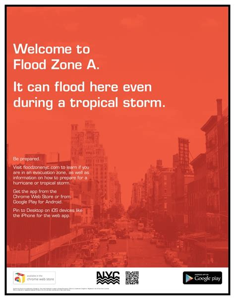 design flood meaning 1000 images about floodplain management on pinterest