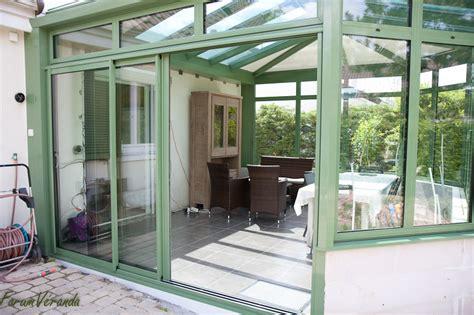 mobili veranda mobilier pour v 233 randa am 233 nagement autour de la v 233 randa