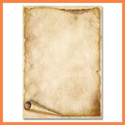 briefpapier vorlagen kostenlos papacinfo