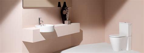 design new bathroom online