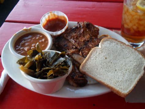 fat matts rib shack roadfood