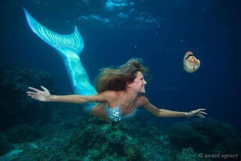 real mermaid photos on pinterest real mermaids real real mermaid sightings http kittythedreamer hubpages