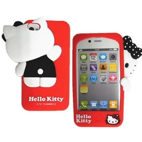 Hello Silicone For Iphone 55s 21 best iphone cases images on i phone cases iphone cases and hello