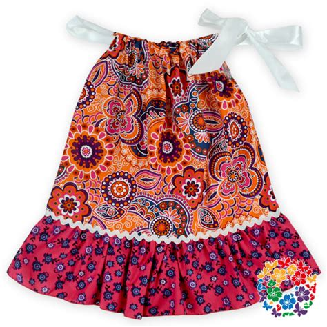 design new clothes from old great collection of summer baby outfits 2016 what woman