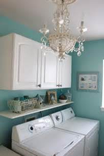 laundry room 52 week pinterest challenge laundry room renovation