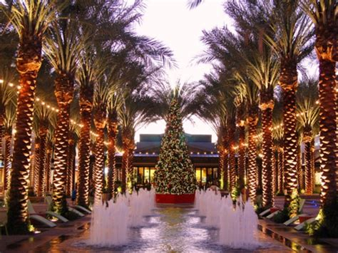 best xmas lights in scottsdale az light displays in where to see the best displays around the valley