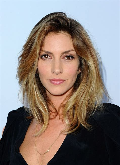 dawn olivieri hair 47 best images about dawn olivieri on pinterest its the