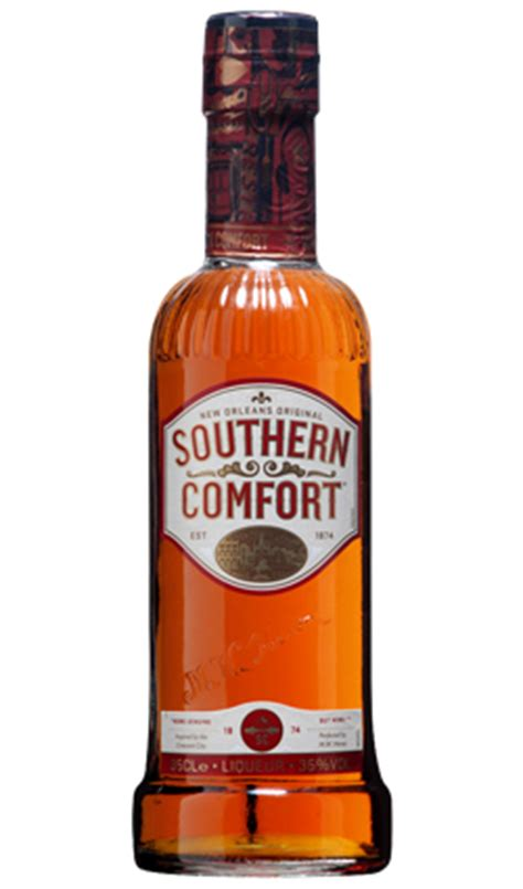 southern comfort strength southern comfort liqueur 35cl the whisky library