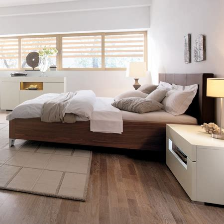 Hulsta Bedroom Furniture Hulsta Bedroom Furniture Venero Ii Chest Of Drawers Hulsta Hulsta Furniture In