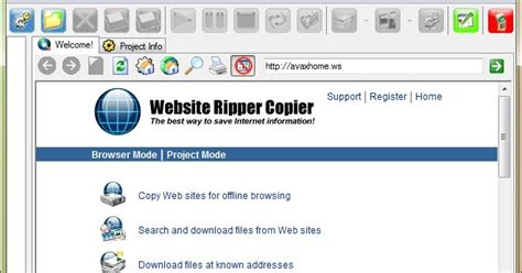 full version software sites free website ripper copier 3 9 2 free download full version