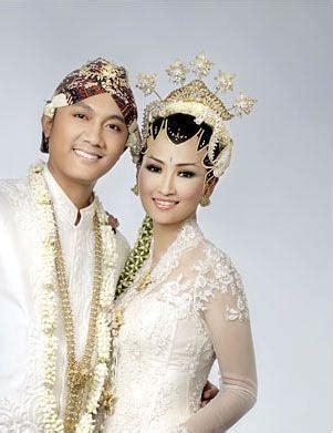 Hias Mahar Jawa Dodotan Paes Ageng rias manten adat jawa our miracle moment