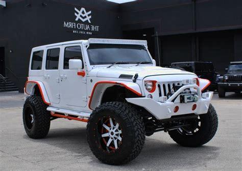 Diesel Jeeps 2018 Jeep Wrangler Diesel Truck Concept Car