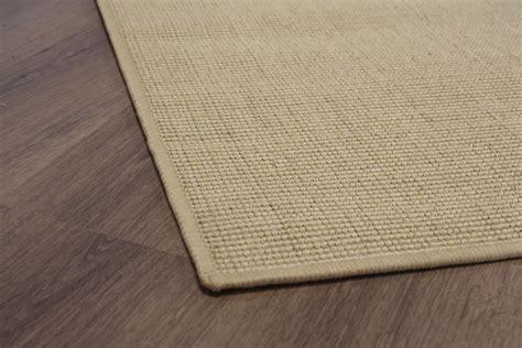 sisal teppich meterware sisal teppich umkettelt reis 400x400cm 100 sisal