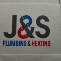 A J S Plumbing Heating by J S Plumbing And Heating Water Heater Installation