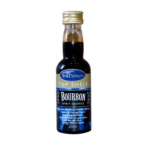 Top Shelf Bourbon Brands by Abbot Home Brew Supplies Uk Still Spirits Top Shelf