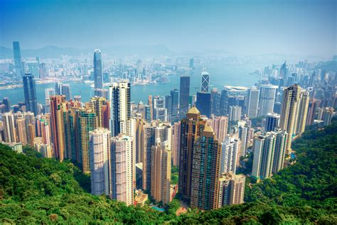 buy house in hong kong a look at property cooling measures around the world