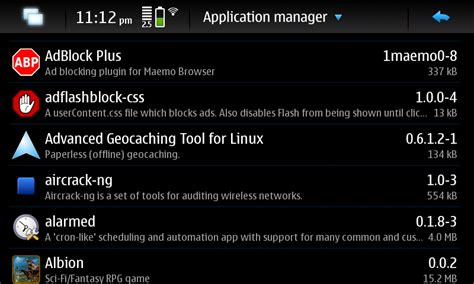 aircrack android aircrack on android