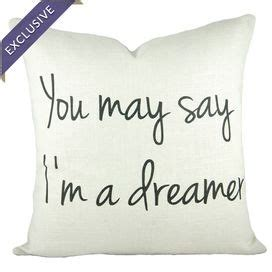 Who Sang Pillow Talk by Handmade Cotton And Linen Blend Pillow Printed With A Song Lyric Product Pillowconstruction