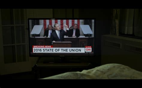 house of cards episodes samsung tv and cnn live house of cards tv show scenes