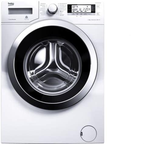 Cing Waschmaschine Mit Schleuder 34 by Waschmaschine Mit 8 Kg F 252 Llmenge Eek A