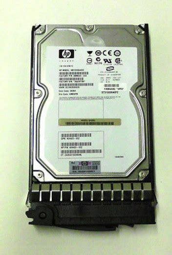 Hardisk Server 1tb server disk ag691b 1tb fata 3 5 quot 7 2k hdd for eva4400 eva6400 eva8400 454414 001 671148 001
