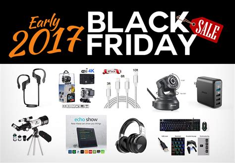 black friday amazon 100 amazon black friday sale is these are the best