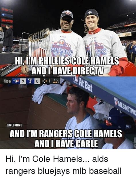 Direct Tv Meme - 25 best memes about milwaukee brewers milwaukee brewers
