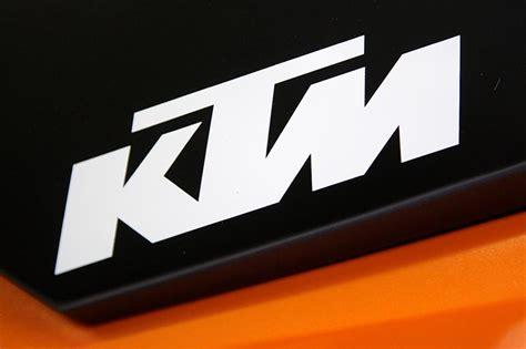 Ktm Bike Logo Ktm Logo Www Imgkid The Image Kid Has It