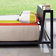 cb2 alpine bed 1000 images about bedroom on pinterest platform beds bed frames and west elm
