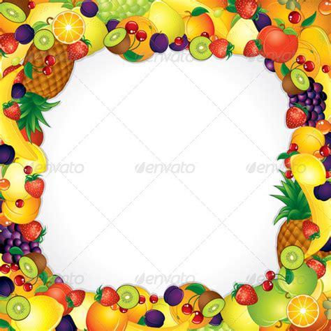 wallpaper cartoon fruit fruits background backgrounds decorative