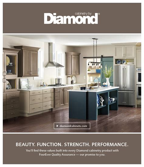kitchen cabinets reviews brands diamond cabinets