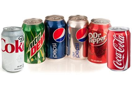Pictures Of Sodas sodas speed up aging antarctica journal