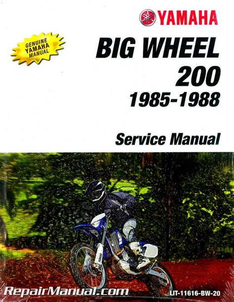 38 1985 yamaha bw200 specifications 84 honda 125