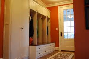 lockers for room custom mud room lockers and home office by creative