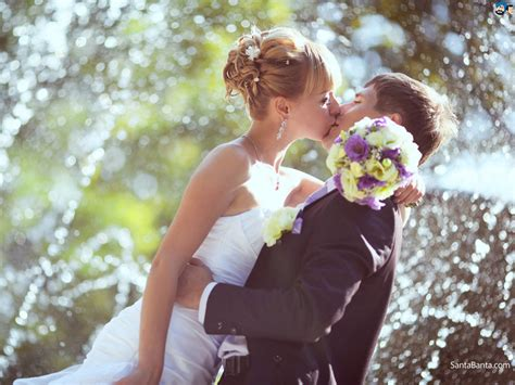 wallpaper wedding couple new married punjabi couple wallpaper search results