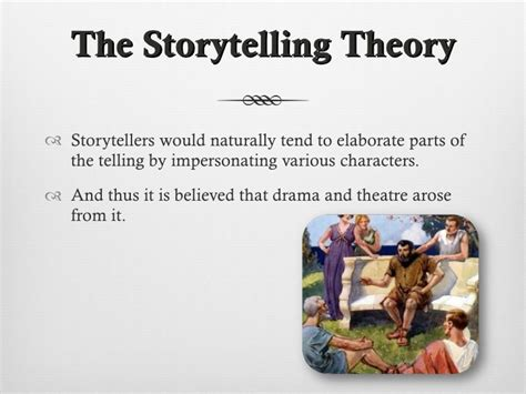classical storytelling and contemporary screenwriting aristotle and the modern scriptwriter books performing arts in ancient greece theatre