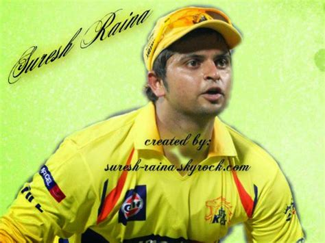 suresh raina image gallery picture suresh raina hd wallpapers images photos pictures