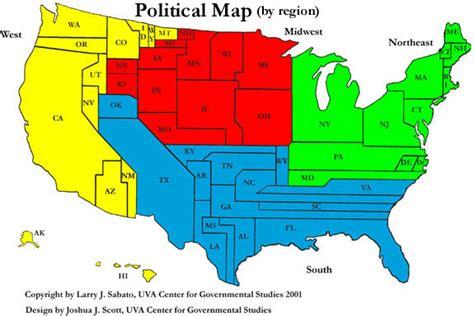 map us political sabato s political maps