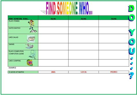 Search Find Anyone December 2011 Teach Esl Today