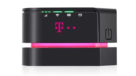lte box verbessert t mobiles f 252 r daheim