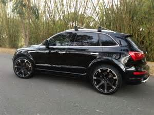 new wheels for audi q5 cars suvs audi