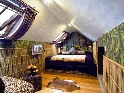 themed hotel windermere aphrodites hotel bowness on windermere compare deals