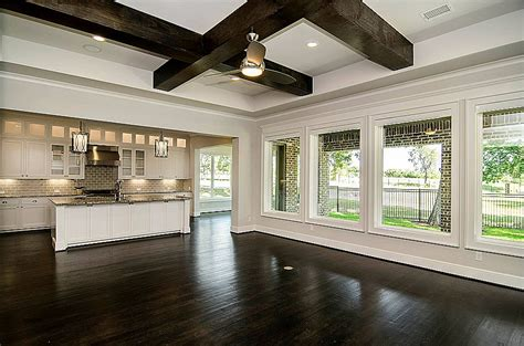 open floor plans with lots of windows house plan inspirational open house plans with lots of