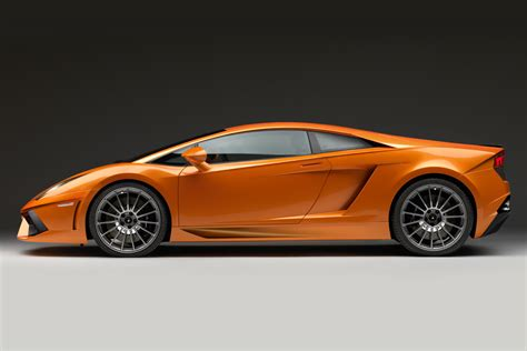 Lamborghini Gallardo Huracan Lamborghini Gallardo Replacement Called Huracan Auto Express