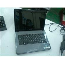 Lcd Lenovo A3000 Ideapad Original lenovo parts price harga in malaysia wts in lelong