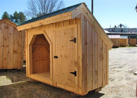Small Shed Kits by 4 X 10 Shed Prefab Wooden Shed Wood Storage Sheds Kits